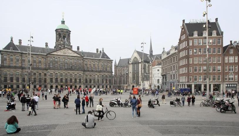 7 من أبرز سلبيات هولندا عن ألسنة المقيمين بها