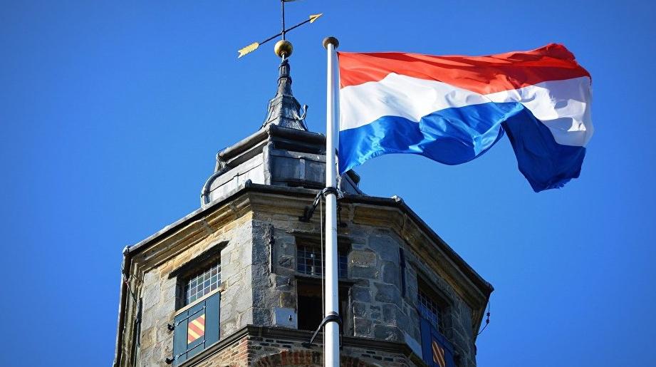 علم هولندا : تاريخ الألوان الخاصة به وما ترمز إليه