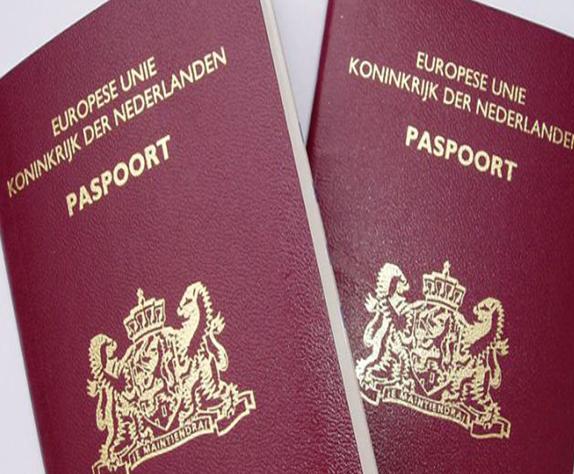 كيفية الحصول على جواز سفر هولندي؟ وما هي الأوراق المطلوبة؟