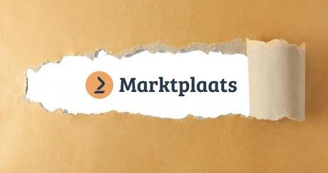 ماركت بلاتس هولندا: أهم المعلومات وتاريخ النجاحات