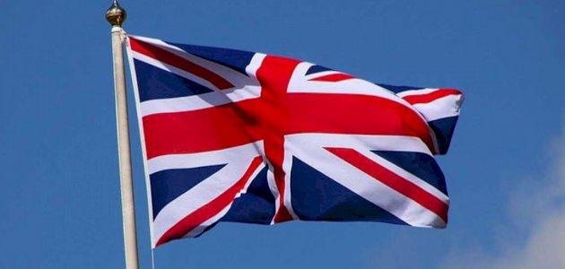 إدخال نظام هجرة جديد للطلاب الدوليين إلى المملكة المتحدة